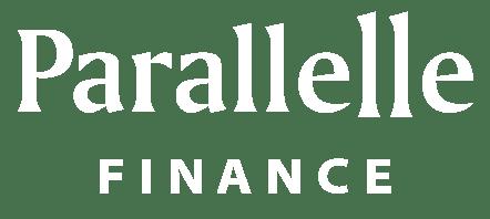 Parallelle Finance