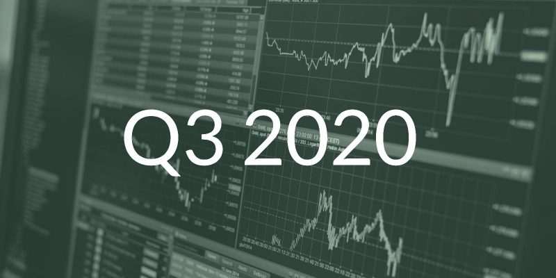 Q32020